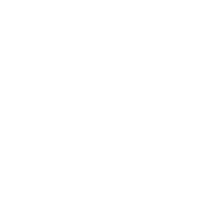 industrial-icon7.png
