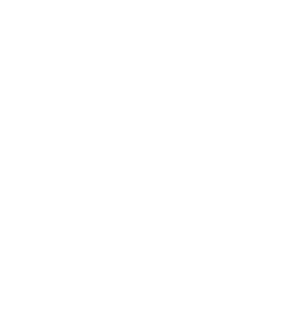 industrial-icon3.png