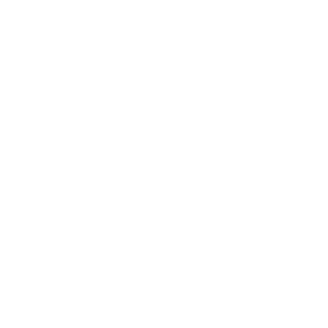 industrial-icon11.png