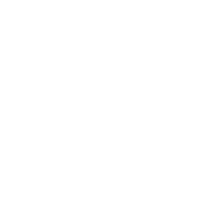 industrial-icon2.png