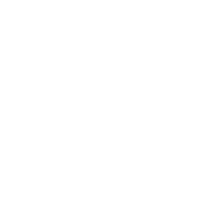 industrial-icon1.png